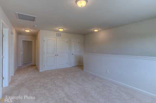 506 Rugby Ct - Photo 15