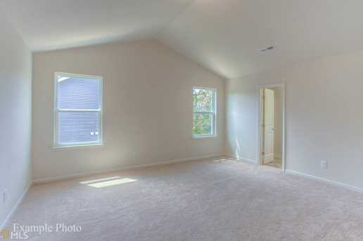 520 Rugby Ct - Photo 19
