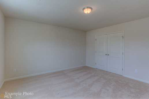 520 Rugby Ct - Photo 17