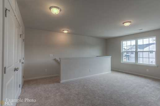 520 Rugby Ct - Photo 31