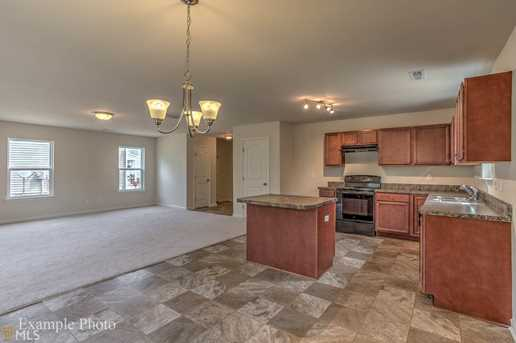 520 Rugby Ct - Photo 9