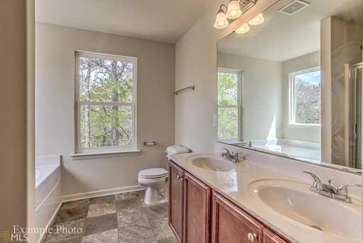 520 Rugby Ct - Photo 23