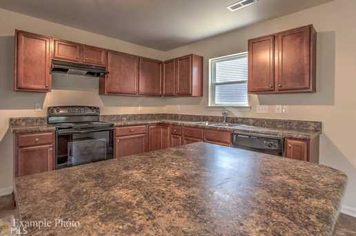 520 Rugby Ct - Photo 11