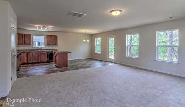 520 Rugby Ct - Photo 7