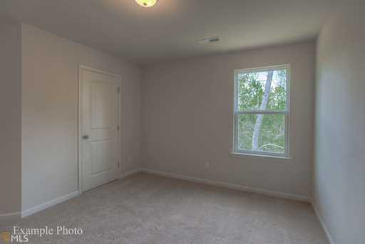 520 Rugby Ct - Photo 29