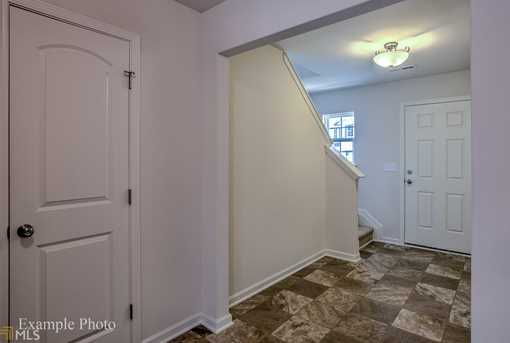 520 Rugby Ct - Photo 5