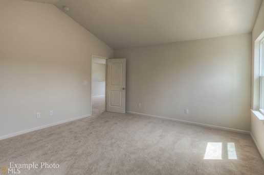 520 Rugby Ct - Photo 21
