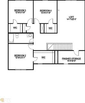 505 Rugby Ct - Photo 3
