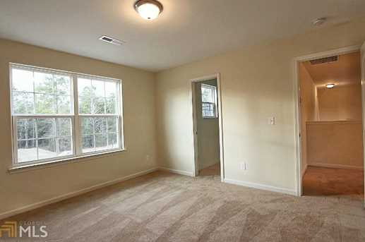 505 Rugby Ct - Photo 19
