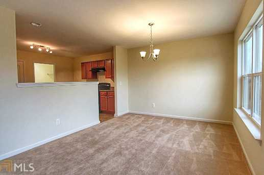505 Rugby Ct - Photo 7