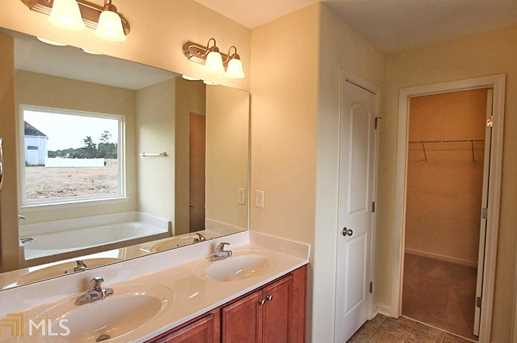 505 Rugby Ct - Photo 15