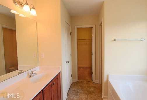 505 Rugby Ct - Photo 13