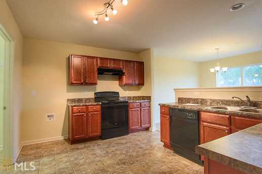 505 Rugby Ct - Photo 9