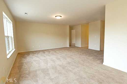 505 Rugby Ct - Photo 5