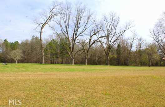 0 Crawfordville Rd - Photo 1