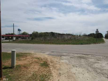 0 Highway 19 41 Malier #C - Photo 5