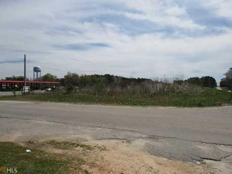 0 Highway 19 41 Malier #C - Photo 3