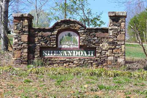 0 Shenandoah Dr - Photo 1
