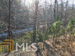 0 Mountain Tops Rd #8.95ac - Photo 3
