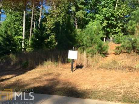 1008 Hartwell Xing - Photo 3