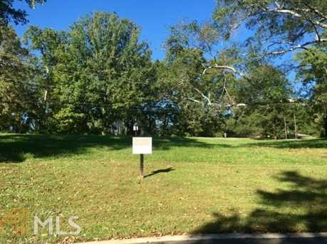 1008 Hartwell Xing - Photo 13