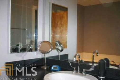 123 NW Luckie St #1207 - Photo 7
