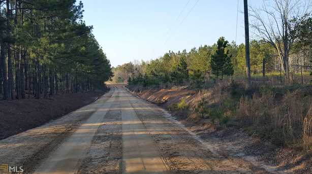 Greg Couey Rd - Photo 9