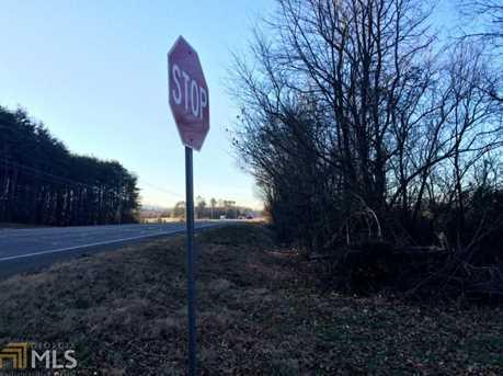 0 Highway 411 - Photo 3