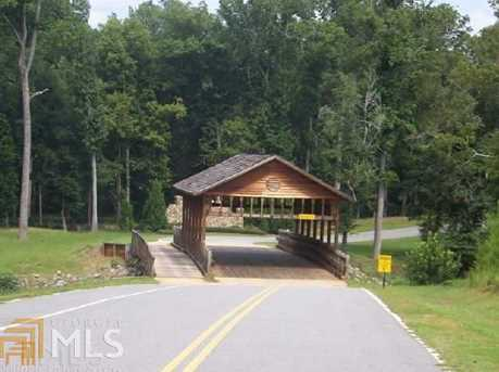 114 Forest Overlook Dr #B-53 - Photo 5