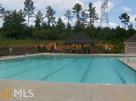 114 Forest Overlook Dr #B-53 - Photo 3