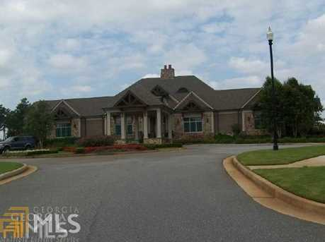 114 Forest Overlook Dr #B-53 - Photo 7