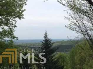 0 Old Lake Russell Rd #Lot 14 - Photo 1