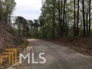 0 Old Lake Russell Rd #Lot 14 - Photo 3