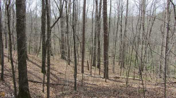 0 Habersham Mill #16 - Photo 11