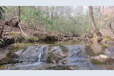 Habersham Mill - Photo 1