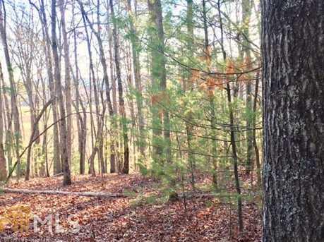 0 Enchanted Woods #3 - Photo 9