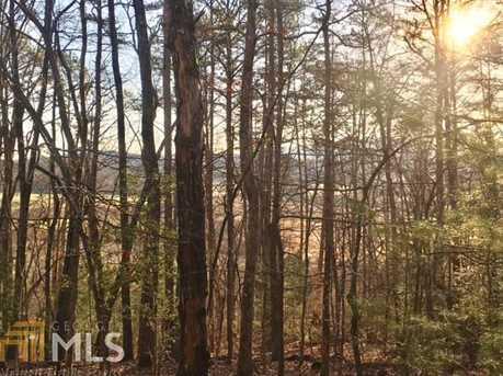 0 Enchanted Woods #3 - Photo 7