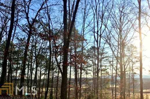 0 Enchanted Woods #3 - Photo 11