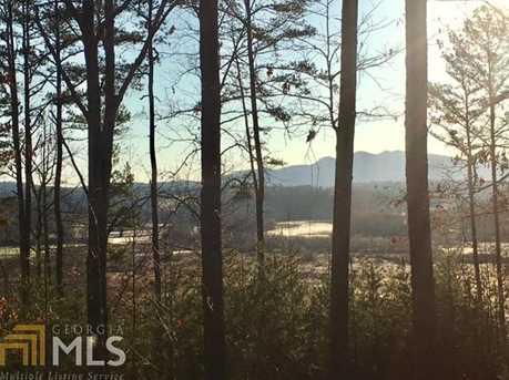 0 Enchanted Woods #3 - Photo 3