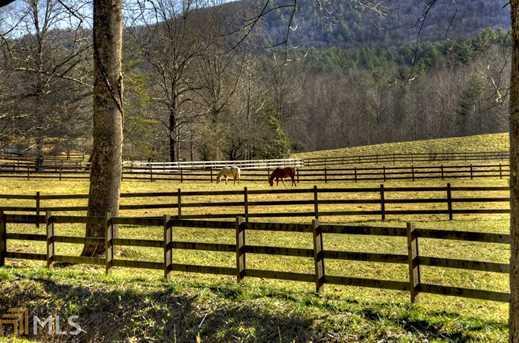 Cohutta Ranch - Photo 19