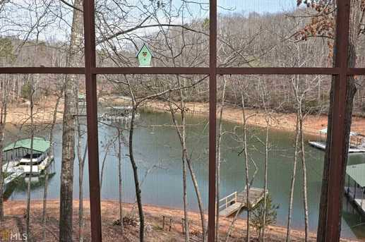 488 Reed Creek Point #4 - Photo 21
