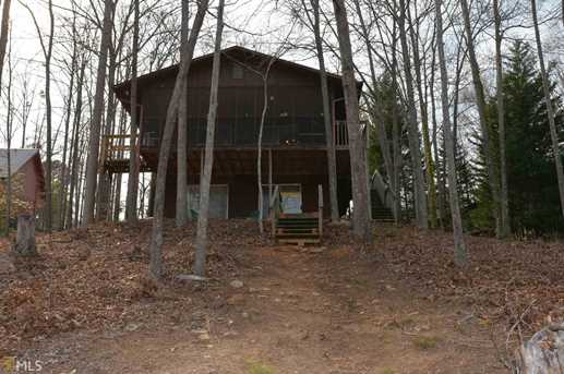 488 Reed Creek Point #4 - Photo 23
