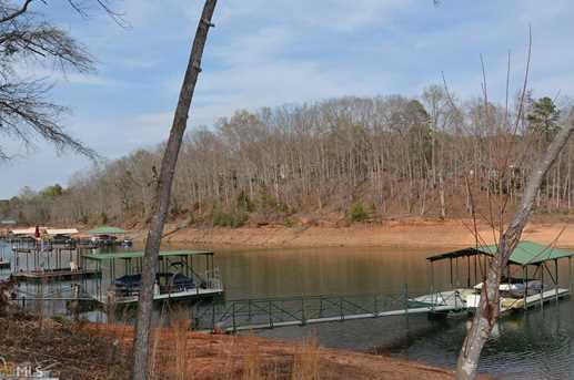 488 Reed Creek Point #4 - Photo 17