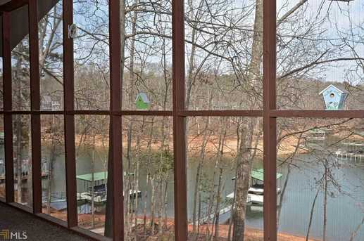 488 Reed Creek Point #4 - Photo 3