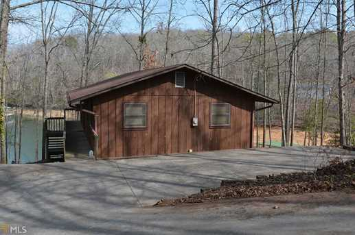 488 Reed Creek Point - Photo 1