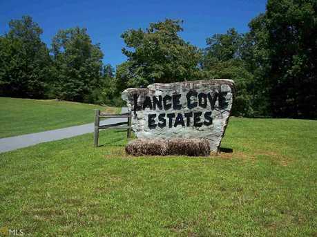 0 Coyote Cove #30 - Photo 1