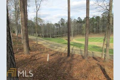 1040 Bunker Bend #80 - Photo 1