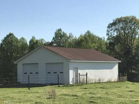 463 Arnoldsville Rd - Photo 3