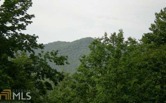 0 Dover Highlands Trail #22 - Photo 3