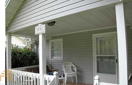 3931 Myers Chapel Rd #6 - Photo 11